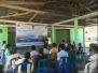 Community consultation of Extensive Coastal Vulnerability Assessment in Maudemo, Timor Leste (2017)
