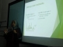 Health Climate Vulnerability Assessment supported by Mercy Corps Indonesia in Semarang City (2015)