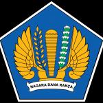 Logo_kementerian_keuangan_republik_indonesia